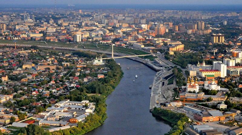 Купить авиабилеты из санкт петербурга симферополь